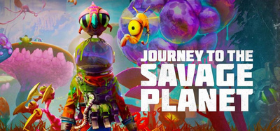 journey-to-the-savage-planet-pc-cover-www.deca-games.com