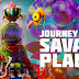 Journey to the Savage Planet Hot Garbage IN 500MB PARTS BY SMARTPATEL 2020