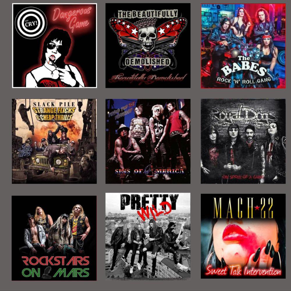 10 discos de Hard, Glam y Sleaze del siglo 21 - Página 5 A%25C3%25B1o%2B2014%2B02