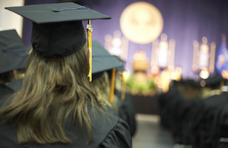 The Best Commencement Speeches, Ever: NPR