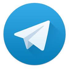 rsallsoftwaredownload by Telegram Desktop 1.2.6 Win ,Linux and Mac Telegram
