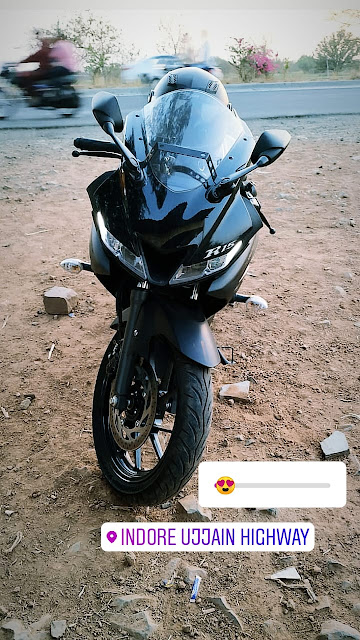 yamaha R15 V3 New price | r15 v3. 0 price