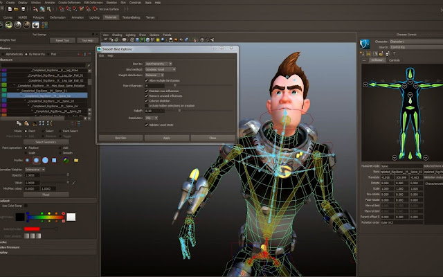 https://www.artistogram.in/2019/11/amazing-types-of-vfx-you-now-knowing.html