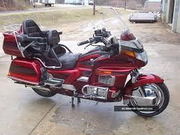 http://www.reliable-store.com/products/1994-honda-gl-1500-goldwing-complete-workshop-service-manual