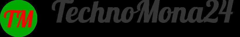 TECHNOMONA24