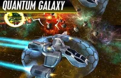 quantam-galaxy-free-download