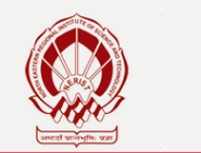 North Eastern Regional Institute of Science and Technology jobs for SRF Farm Machinery in Itanagar. Last Date to apply: 07 Mar 2016, latest job in india, new job in 2015, new govt job, new job, govt job,  recent job,  gk, current job, 2016, assam, psc, railway job,  ssc, ssc job, ssc chsl, ssc cgl, cgl, wbssc, assam,  bank, pollice, army, navy, college, university