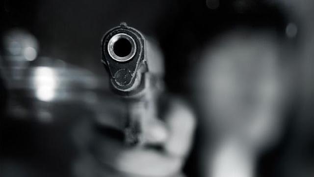 Sugeng Hariyanto Ungkap Penembakan Pemuda di Kota Tangerang Dari Senapan Angin