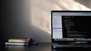 oficio-ser-programador-desarrollador