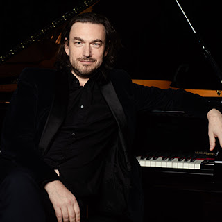 Maciej Pikulski