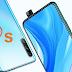 تم بنجاح سحق سامسونج و شاومي بالفئة المتوسطة Huawei Y9s