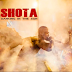 Shota Feat. Mizz - Lets Move On (Afro House) [Download]