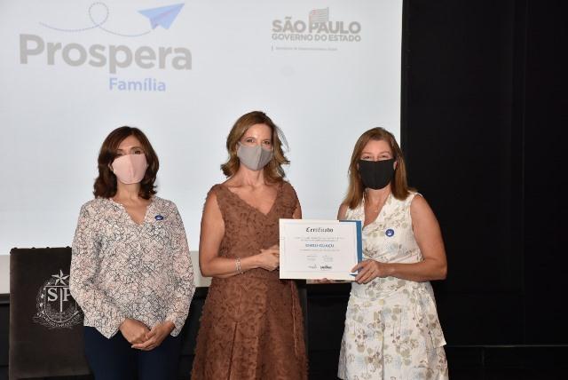 Governo de SP abre inscrições para o programa Prospera Família