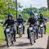 Guarda Municipal irá reforçar segurança nos parques públicos de Teresina