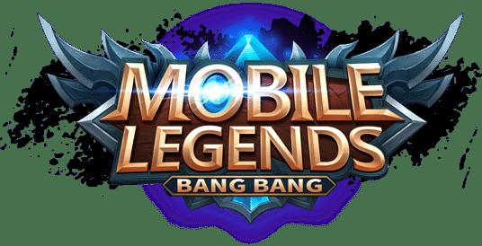 Monster Legends Yol Haritası Drone ve Kostüm Hilesi Temmuz 2019