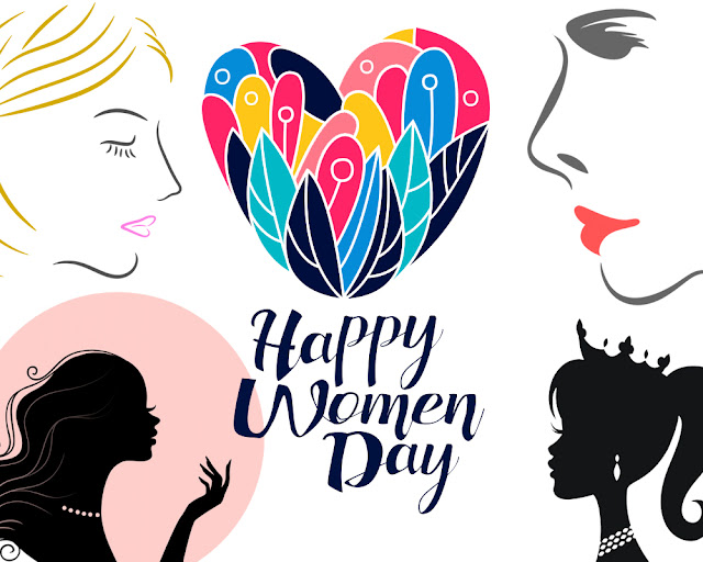 10 Powerful Quotes for Celebrate International Women's Day 2020