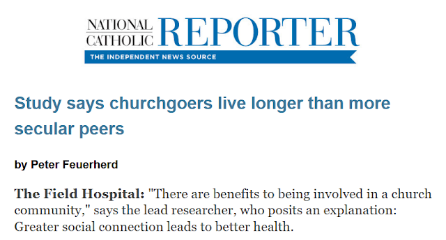 https://www.ncronline.org/news/parish/study-says-churchgoers-live-longer-more-secular-peers?utm_source=OCT_4_FH_FEUERHERD_STUDY&utm_campaign=cc&utm_medium=email