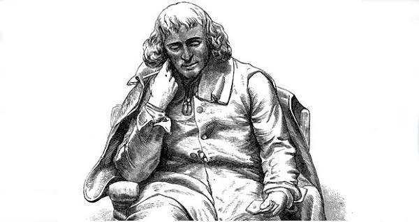 Spinoza, Ateo. Diferencia entre la ética y la moral | por Gilles Deleuze