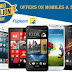 Flipkart BBDS 2018  (Exclusive Discounts)  –Amazing Smartphones Deals