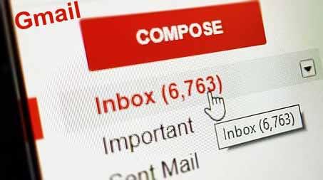 2 - Step Verification Gmail, Two Step Verification Gmail