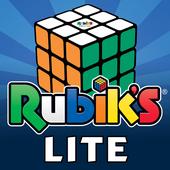 Rubik's Cube Lite APK