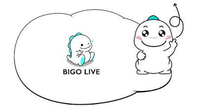 Cara-menggunakan-aplikasi-BIGO-LIVE