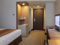 Lowongan Kerja Hotel UB Caisar