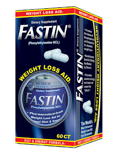 fastin diet pills original version