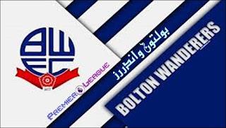 ليفربول,الدوري الانجليزي,فرق الدوري الانجليزي,الدوري الإنجليزي الممتاز الفرق,بولتون واندررز