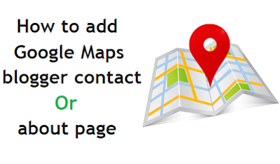 maps-in-blogger-website-blog