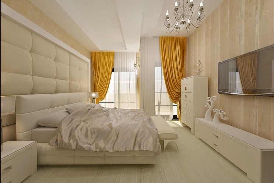 design interior casa de lux Constanta