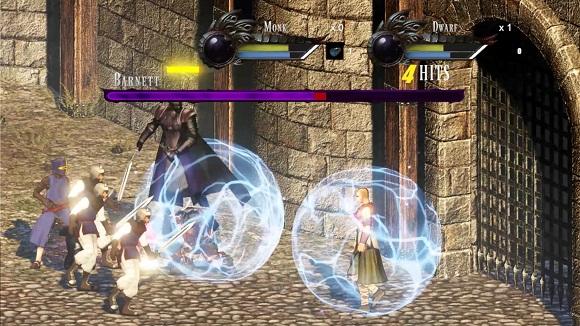sword-of-the-guardian-pc-screenshot-www.ovagames.com-2