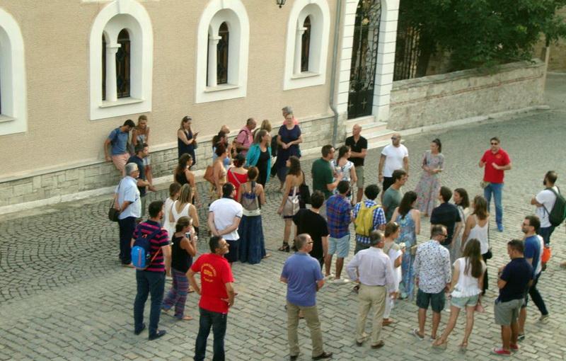 Διδυμότειχο: Γάμος αλά Ελληνικά και Καστρινά