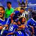Chelsea akan gelar parade juara pada 28 Mei 2017