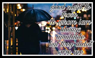 10 good night royality free images