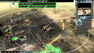 Command And Conquer 3 Tiberium Wars Download