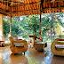 Lowongan Kerja Bhanuswari Resort and Spa 2019
