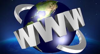 World Wide Web (www) Nasıl Ortaya Çıktı?