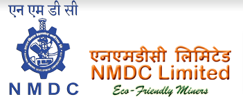 NMDC Limited Workmen Recruitment 2021 – Apply Online for Total 304 Posts