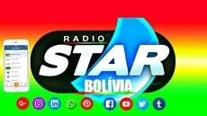 Ouvir agora Rádio Star Bolívia - Web rádio - São paulo / SP