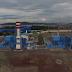 Medco Power dan PGN Teken PJBG untuk PLTG Tanjung Uncang di Batam