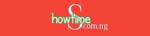 Showtime Nigeria