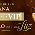 Ferrero Rocher te regala una experiencia VIP