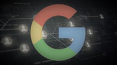طريقة حذف بيانات جوجل الخاصة بك تلقائياً