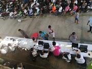 Mexico Blanco, otra agrupación que busca registro como partido sesiona en Acapulco