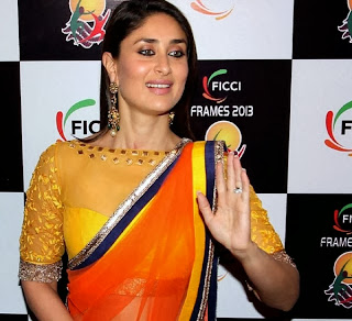 kareena kapoor weight, kareena kapoor hot, latest pics kareena kapoor, kareena kapoor wallpaper, kareena kapoor wallpaper hd, kareena nangi photo, nangi photo kareena kapoor