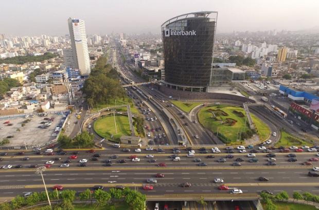 Solvencia del sistema bancario peruano se mantiene estable