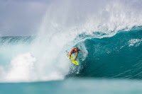 pipe masters florence jj1243PIPE20brent