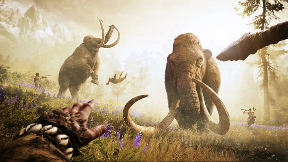 far-cry-primal-pc-screenshot-www.ovagames.com-11