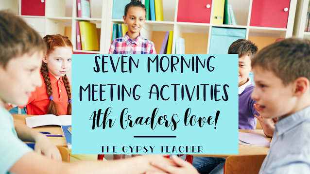 morning-meeting-activities-4th-grade